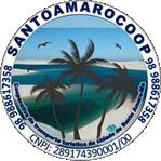 santoamarocoop